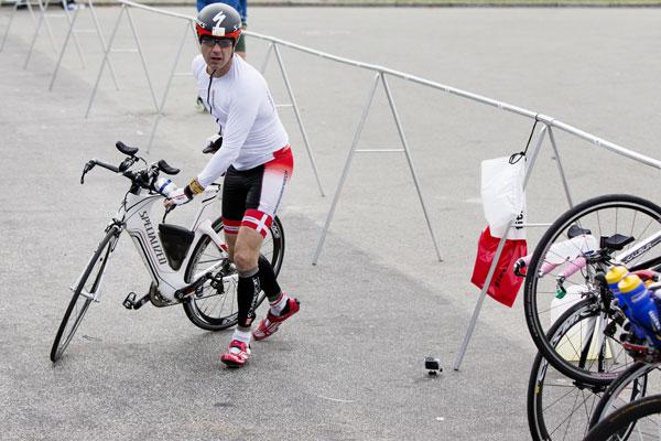 federico bici