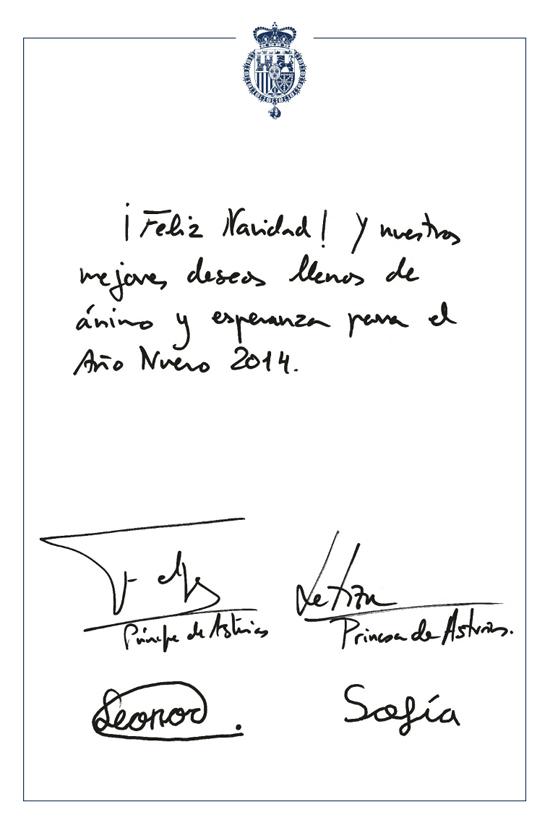 felicitaciín-principes_texto