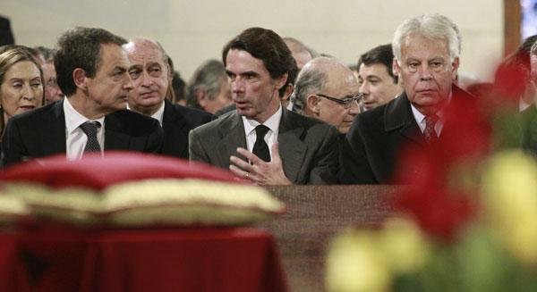 los-tres-expresidentes