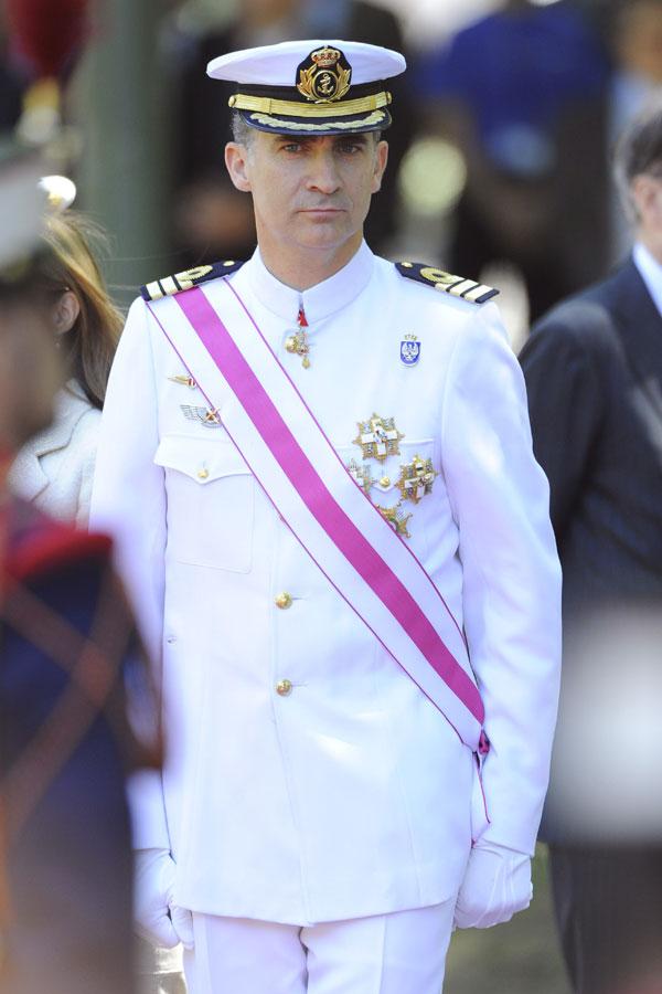 felipe-uniforme
