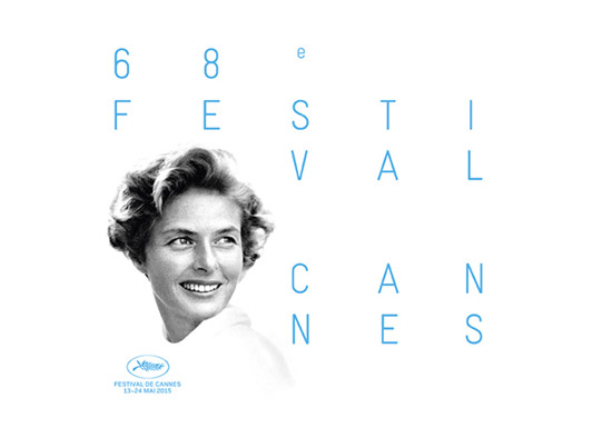 cartel-de-cannes-2015