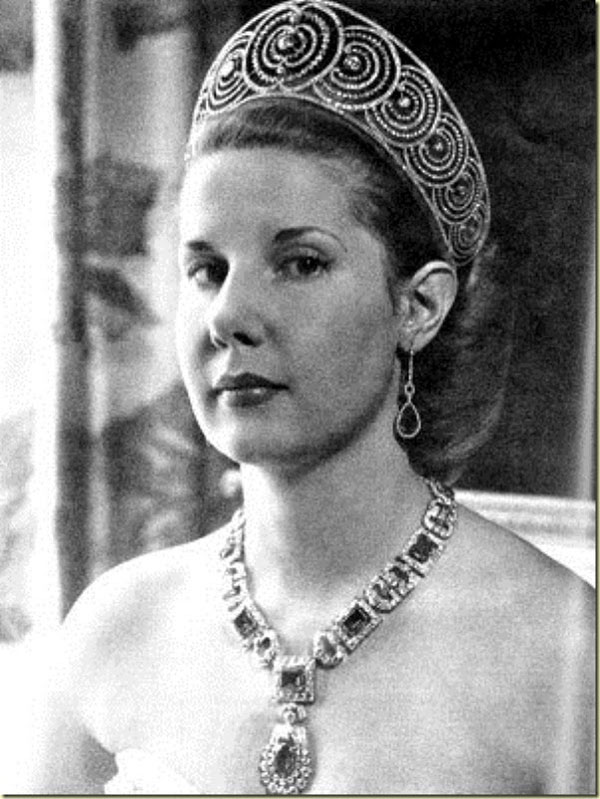 la-tiara-rusa