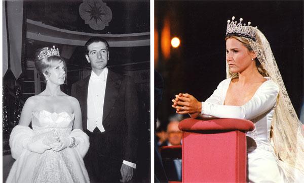 la-tiara-de-perlas-y-diamantes-de-la-emperatriz-eugenia