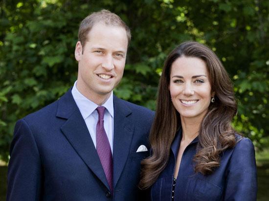 foto-oficial-recien-casados