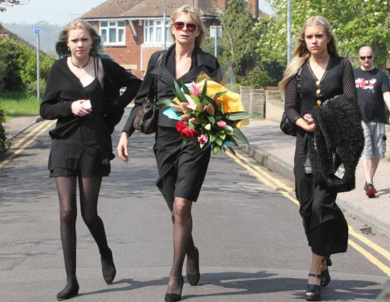 funeral-pechaes