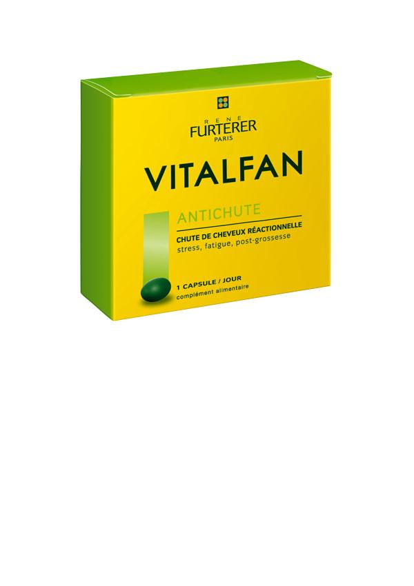vitalfan-anticaida-rene-furterer