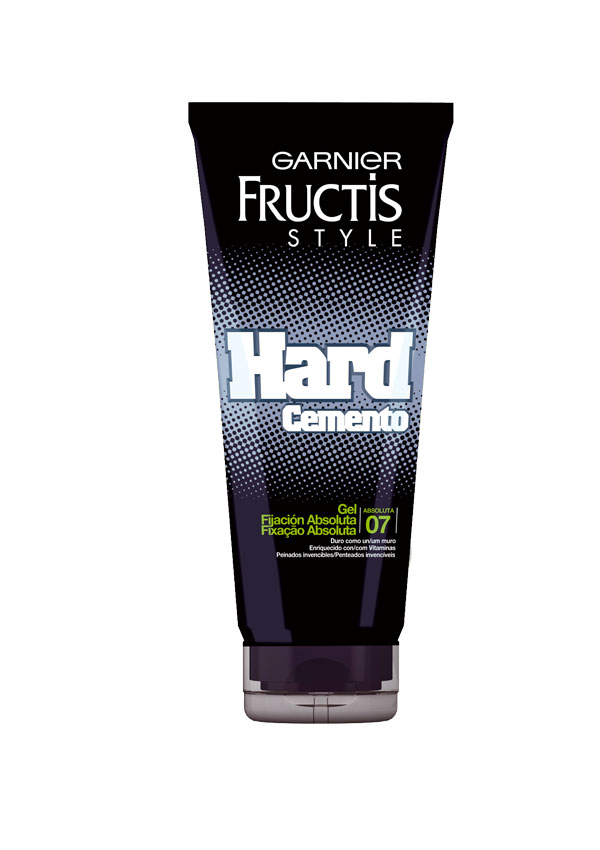 gel-hard-cemento-de-fructis-style-de-garnier