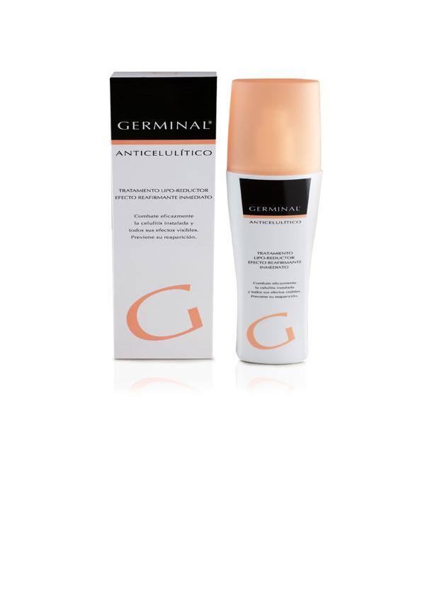 celulitis-germinal-gel-anticelulitico