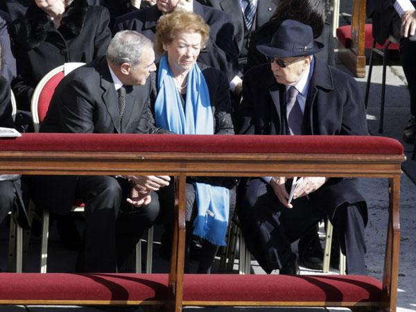 el-presidente-de-italia