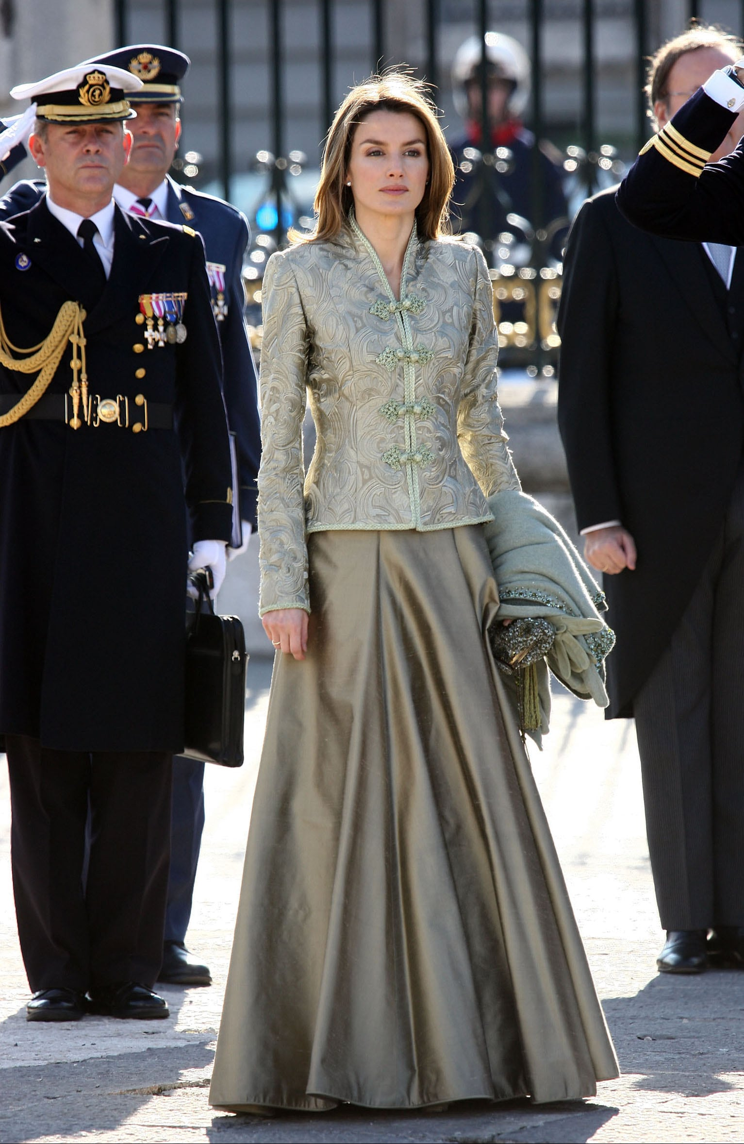 pascua-militar-2009