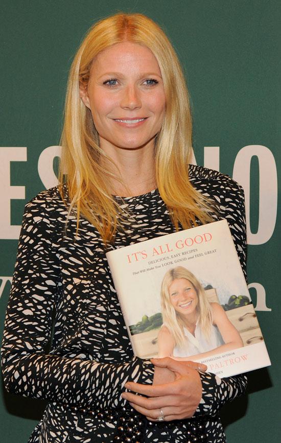 gwyneth-libro