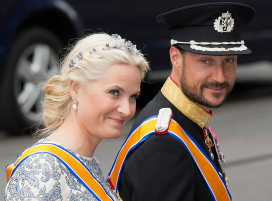 haakon-y-mette-marit