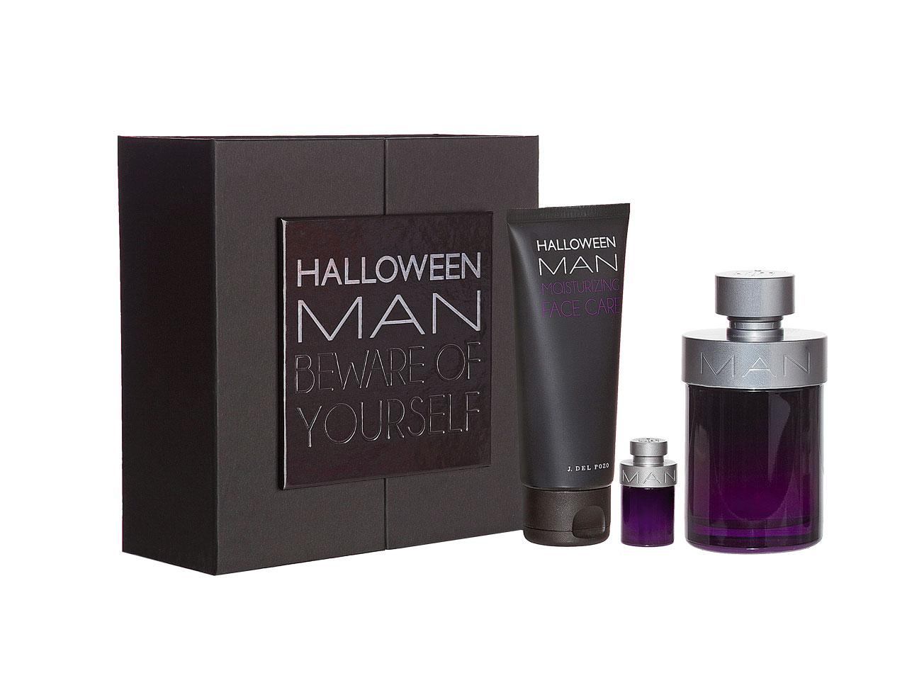 halloween-man