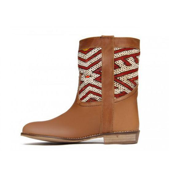 botas-kilim