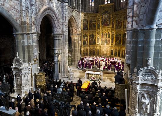 interior-catedral3