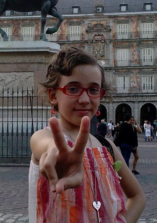 iraila-plaza-mayor