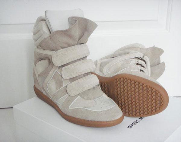 sneakers-de-isabel-marant