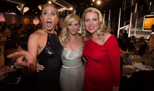 jennifer-aniston-reese-witherspoon-y-cheryl-strayed
