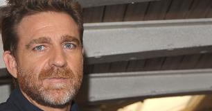 Juanjo Artero, actor