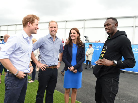 kate-guillermo-y-harry