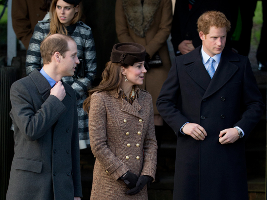 kate-harry-y-guillermo