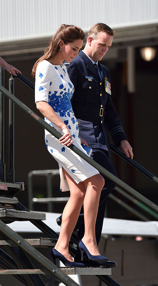 kate-llegando-a-la-base