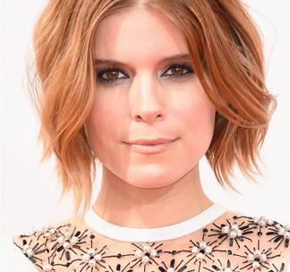 Los mejores peinados de los Emmy