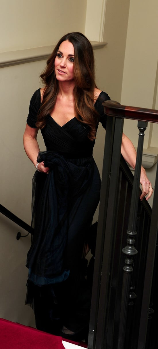 kate-middleton4