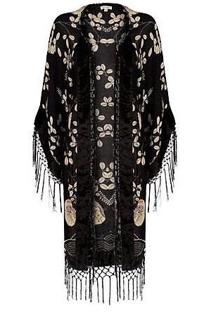 un-kimono