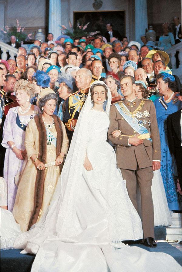 una-boda-real-de-ensueno