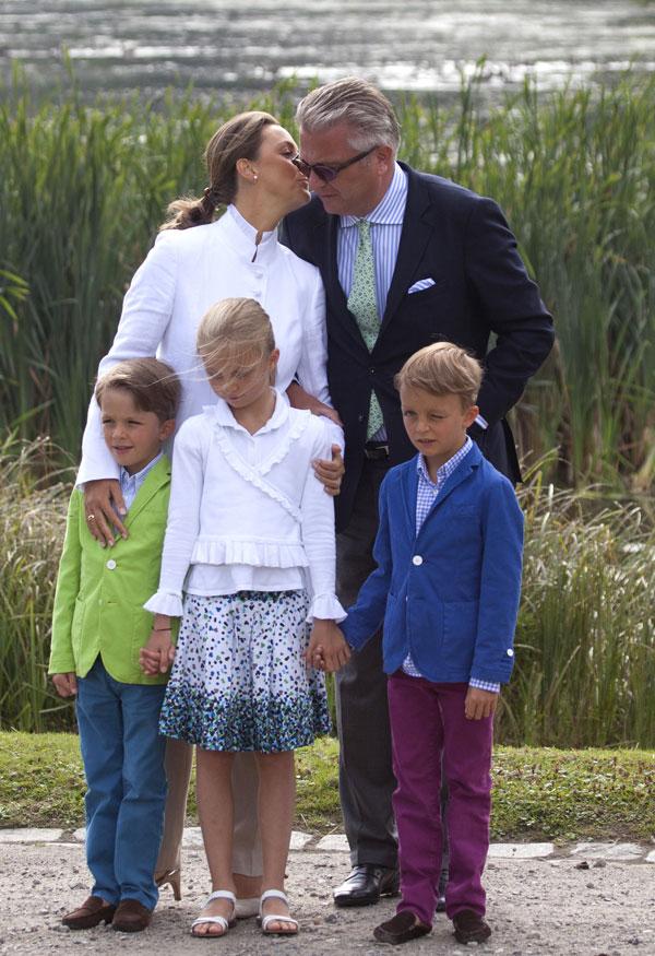 laurent-familia