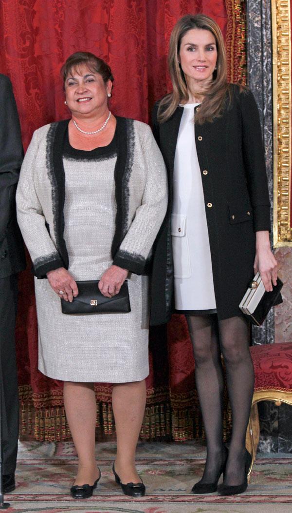letiizia-y-presidenta-de-guatemala