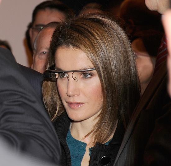 letizia-gafas