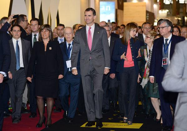 letizia-grupo