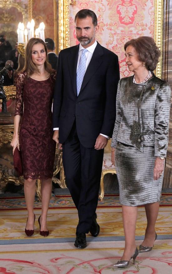 ,letizia-principe-y-reina