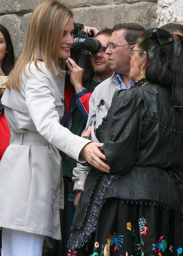letizia-y-señora