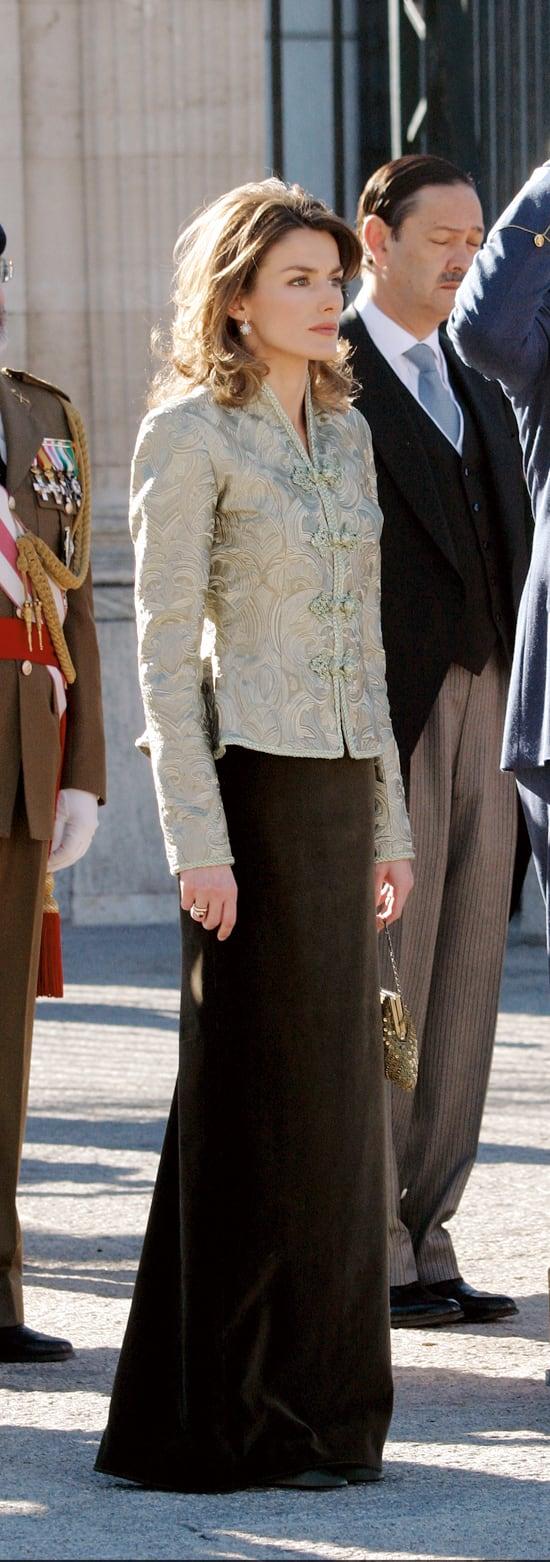 pascua-militar-2005