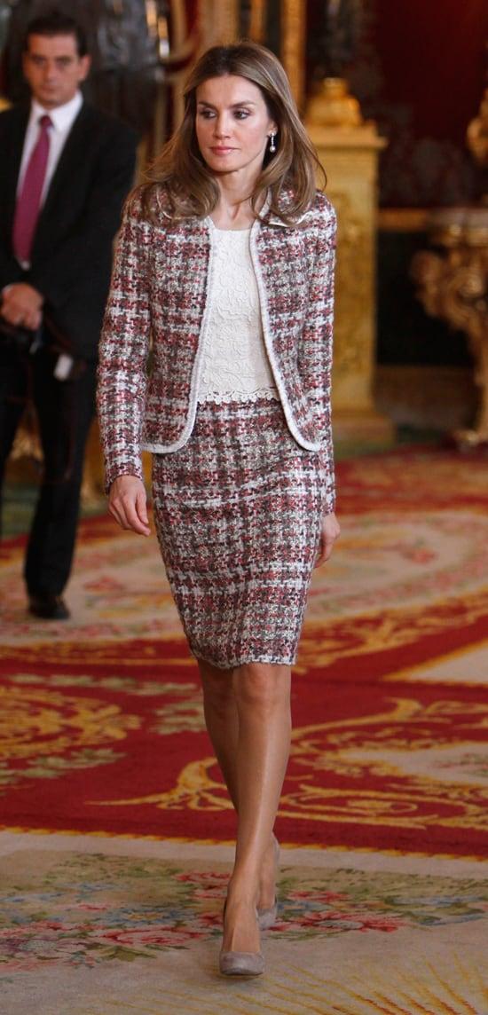 en-2012-nuevo-traje-de-varela