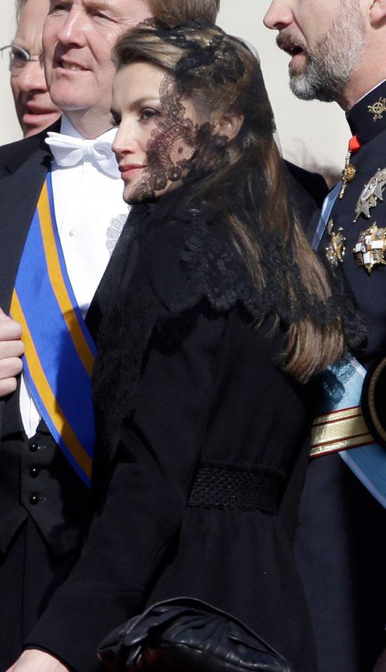 la-princesa-letizia