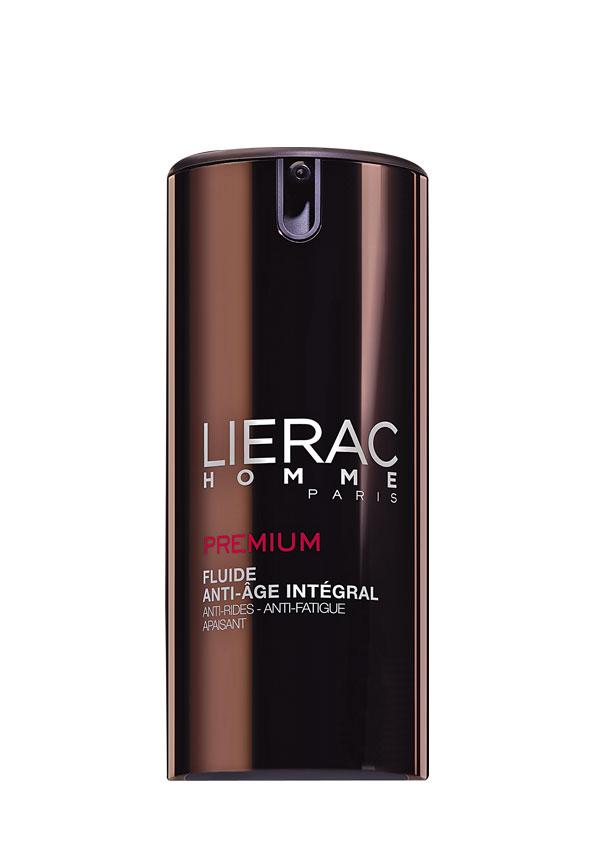 premium-fluido-anti-edad-integral-lierac