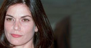 Quién Es Linda Fiorentino Actriz Su Biografía Y Noticias En Semana