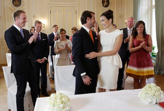 una-ceremonia-intima