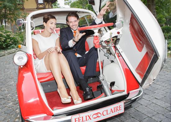 coche-vintage
