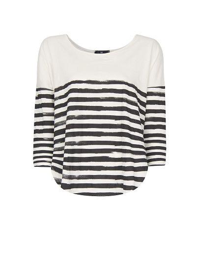 camiseta-marinera