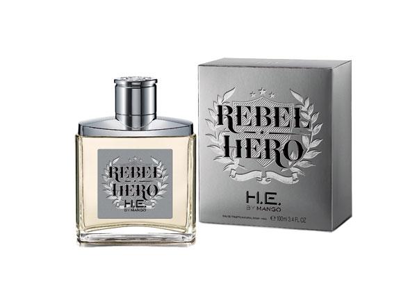 rebel-hero-de-h-e-by-mango