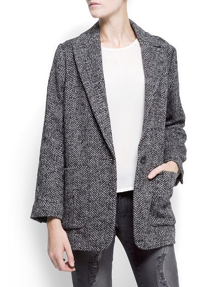 abrigo-masculino