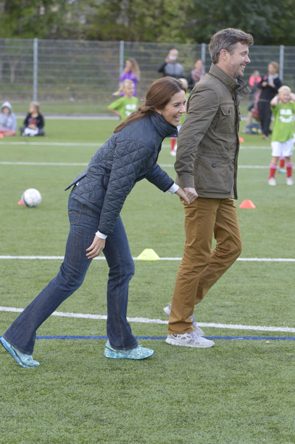 mary-futbol2