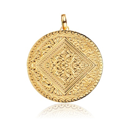 medalla-de-monica-vinader
