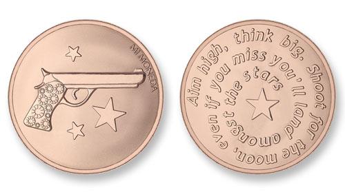 mi-moneda-rihanna