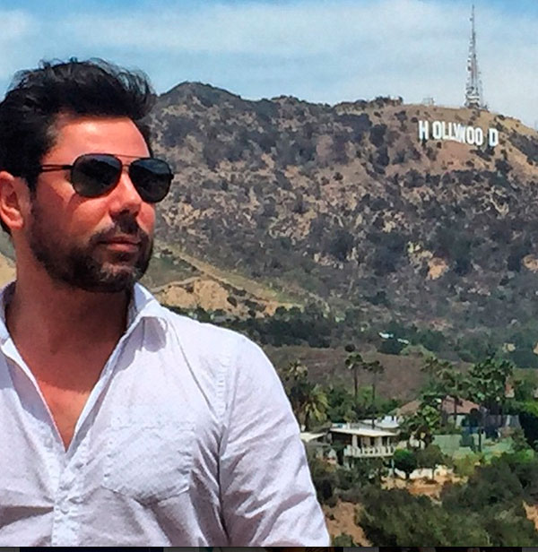 en-hollywood